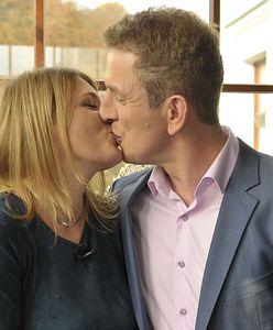 """Wielki sekret. Agnieszka i Robert z """"Rolnik szuka żony"""" dopiero teraz się przyznali, że mają drugie dziecko"""