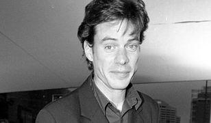 Tom Long zmarł w wieku 51 lat. Osierocił 31-letniego syna, którego urodziła mu aktorka Rachael Maza