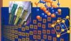 Chemia nieorganiczna - Krótkie wykłady