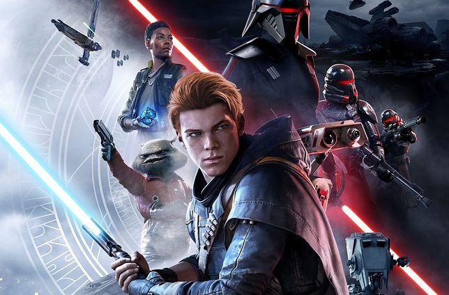 Będzie Star Wars Jedi: Fallen Order 2? Respawn opowiada o planach