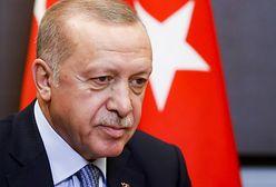 Syria. Zawieszenie broni dobiega końca. Erdogan zapowiada jeszcze ostrzejszy atak