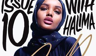 Muzułmanki w świecie mody