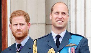 Książę William wpadł w furię po wywiadzie Meghan i Harry'ego. Chodzi o królową