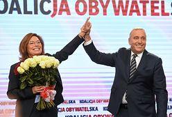 """Makowski: """"Grzegorz Schetyna znalazł swoją Beatę Szydło. Ale Kidawa-Błońska na premiera to ruch spóźniony"""" [OPINIA]"""
