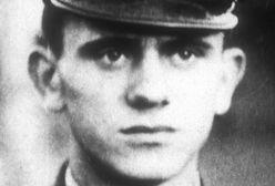 Marcin Makowski: Ks. Jerzy Popiełuszko nie zginął przez przypadek. Jego niezłomność budziła wściekłość komunistów