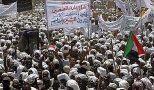 Nr 2 Al-Kaidy: przygotujcie się na wojnę!