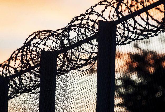 Na Litwie zatrzymano Irakijczyków, którzy z Polski zmierzali do Finlandii