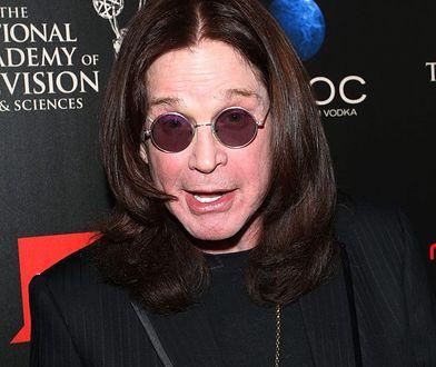 Ozzy Osbourne wydał nowy singiel