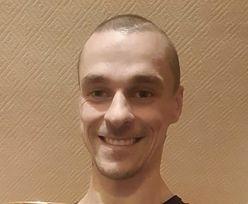 Piotr Żyła zaśpiewał znany hit. Internauci proszą, aby więcej tego nie robił