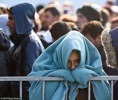 Uchodźcy mają być w ciągu 48 godzin odsyłani do Hiszpanii