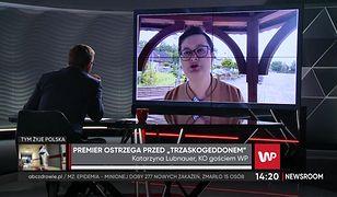 """Wybory 2020. Ostra opinia o kampanii Andrzeja Dudy. """"Jak kogoś poniżyć, kogo szczuć na kogo"""""""