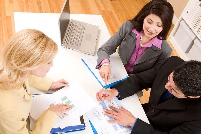 Biznes sąsiedzki - jak współtworzyć sąsiedzką inicjatywę ekonomiczną?