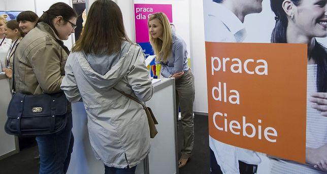 Szwedzi z otwartymi ramionami przywitają wykwalifikowanych pracowników z Polski.