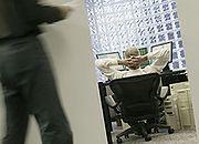 Firmy smażą się w urzędniczym piekle