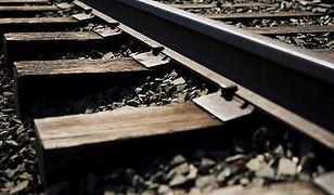 Województwa kupują polskie pociągi