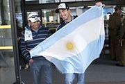 Sępy krążą nad Argentyną. Po 11 latach kraj znów może zbankrutować