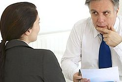 6 kłamstw, którymi mamią nas szefowie