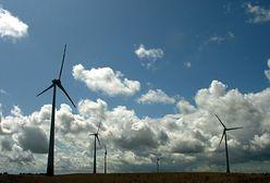 Międzynarodowe konsorcjum wybuduje farmę wiatrową na Atlantyku