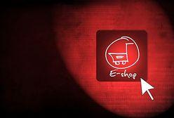 Właściciele e-sklepów nie obawiają się kryzysu