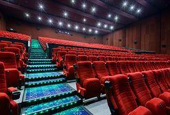 50 zł miesięcznie za kino bez limitu? Cinema City wprowadza program abonamentowy