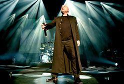 Koncert Disturbed w Ergo Arena odwołany. Co dalej z występem amerykańskiej gwiazdy?