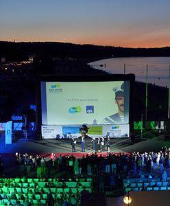 Kino Letnie 2019: Ponad 100 tys. widzów podczas festiwalu
