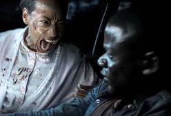 """""""Uciekaj!"""": 100 proc. pozytywnych recenzji. Najbardziej wyczekiwany horror w kinach"""