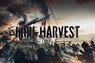 Iron Harvest - zmechanizowana Republika Polanii, zmienia oblicze wojny [recenzja + KONKURS]