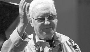 Lee Konitz zmarł w wieku 92 lat