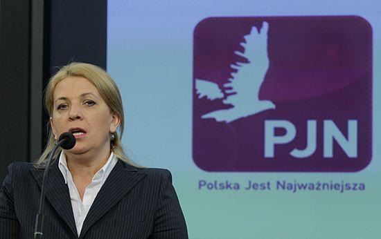 """""""Rządowa reforma obniży bezpieczeństwo publiczne"""""""