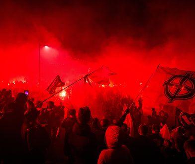 Marsz Niepodległości odwołany za późno o 12 lat. Ta decyzja tylko zaogni konflikt