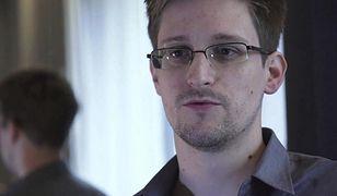 NSA chciała szpiegować użytkowników Google Play