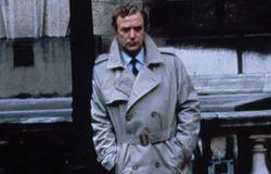 Bogdan Walewski - niezwykła historia potrójnego szpiega
