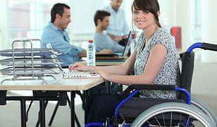 Eksperci: stereotypy - barierą w zatrudnianiu niepełnosprawnych