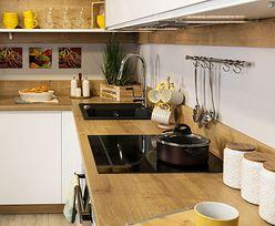 Frezowane fronty kuchenne dla wielbicieli minimalizmu - dlaczego warto się na nie zdecydować?