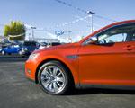 Jak wygląda rynek outsourcingu samochodów służbowych?