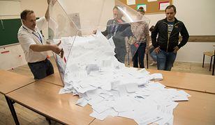 Wyniki wyborów 2020. Polacy szykują protesty wyborcze