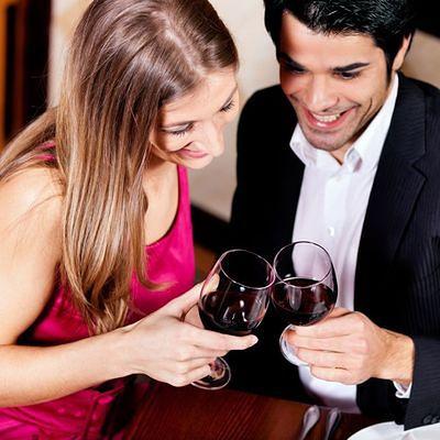 Seks na pierwszej randce wszystko przekreśla