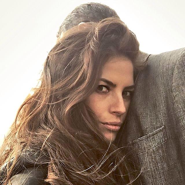 Weronika Rosati rozstała się z partnerem tuż po porodzie