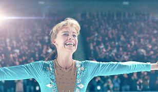 W rolę Harding wcieliła się australijska aktorka, Margot Robbie.