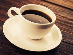 Ekspres do kawy w cenie dobrego samochodu