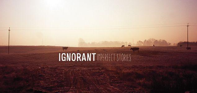 Ignorant - nowe brzmienie na polskim rynku