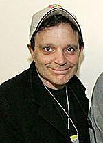 Richard Jeni