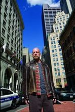 Bruce Willis nieznośny bez rodziny
