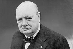 50 lat temu zmarł Winston Churchill - jeden z najwybitniejszych polityków II wojny światowej