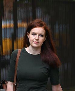 Rosja. Rzeczniczka Nawalnego została skazana