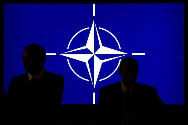 Gen. Pacek: pierwszy raz NATO zdecydowało się na tak szybką reakcję