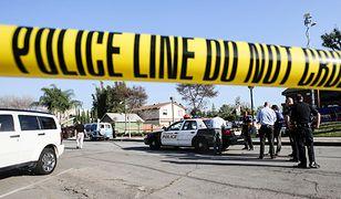 USA: biała policjantka zastrzeliła Afroamerykanina