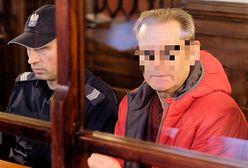 Były zomowiec skazany. Prokurator IPN odwołuje się od wyroku