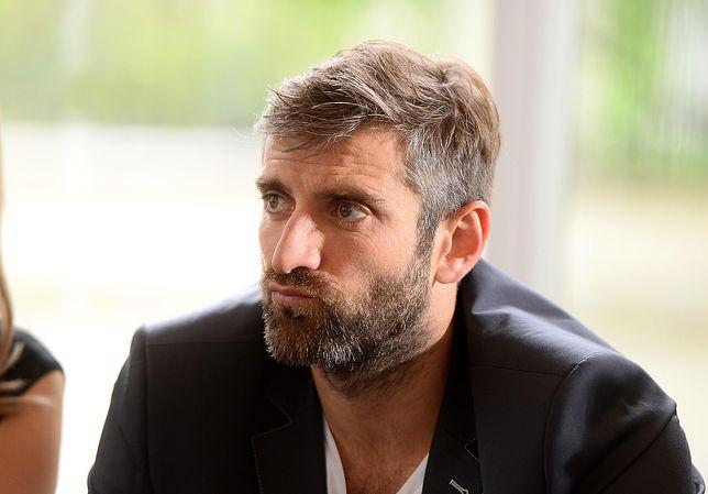Maciej Dowbor nie oszczędza PKP